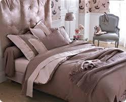 chambre boudoir réaliser une chambre style boudoir féminin