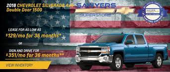 Sawyers Chevrolet In DeWitt - A Lansing, Grand Ledge & St. Johns, MI ... Tyger Auto Tgbc3c1007 Trifold Truck Bed Tonneau Cover 42018 Chevy Silverado 1500 Parts Nashville Tn 4 Wheel Youtube New 2018 Chevrolet Ltz In Watrous Sk Icionline Innovative Creations Inc For Sale Near Bradley Il Main Changes And Additions To The 2016 Mccluskey Suspension Lift Leveling Kits Ameraguard Accsories Superstore Fresh Used 2005 Stan King Gm Superstore Brookhaven Serving Mccomb Hattiesburg Chevy Truck Accsories 2015 Me