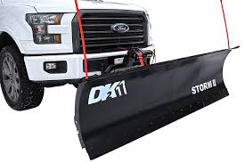 DK2 Snow Plows, Free Shipping On DK2 Truck & SUV Snowplows Peterbilt Plow Truck Trucks Pinterest Snow Northland Equipment Janesville Wi Quality Truck Meyer Superv 85 Plow Stuff Homemade Rear Snow Plowsite For Cheap Best Resource Wisconsin Plows Madison Removal Equipment Milwaukee Rebuilt 75 Classic 2002 Ford F450 Super Duty Item H3806 Sol Front Plows Trucks Henke Boss Snplow Mack Granite Dump Truck With Plow 164 Scale First Gear Toyhabit Heavyduty Sectional W Adjusting Blades Schmidt
