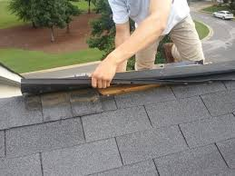 when to replace roof shingles guide to replacing roof shingles