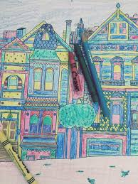 Cheerful Best Coloring Books Adult Become