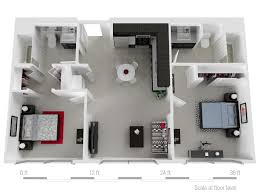 valuable ideas 2 bedroom apartments for rent los angeles bedroom