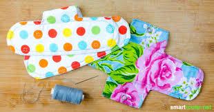 abgenutzte handtücher wiederverwenden statt wegwerfen