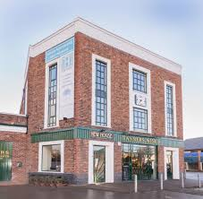 100 Art Deco Architecture Homes New House Luxury Apartments For Sale In Cheshire