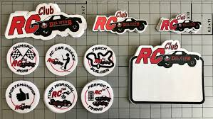 100 Monster Truck Decals Graphic Design Services Sticker Design By Tracy Technologies