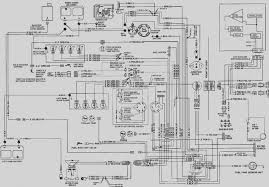 Awesome 84 Chevy Truck Wiring Diagram Diagrams Schematics - House ... 84 Chevy Truck Amazing Models Greattrucksonline Fuse Diagram Chevrolet Wiring Diagrams Itructions Pin By Shawn French On 4x4 Chevy Trucks Pinterest Cars And Silverado Wire Sell Used 1984 K10 Short Bed Fuel Injection Sold Cucv M10 Ambulance For Sale Expedition Awesome Schematics House Longbed Youtube Techrushme C10 Back To The Future Truckin Magazine 931chevys 1500 Regular Cab Specs Photos