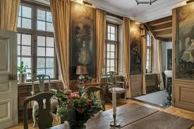 100 Homes For Sale In Stockholm Sweden Old Town A Luxury VillaTownhouse For Sale In