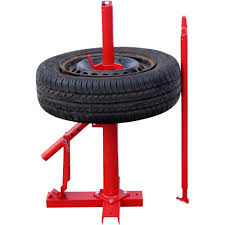 SCA Tyre Changer, Portable | Supercheap Auto 175 To 24 Tire Changer Mount Demount Tool Tools Tubeless Truck Steel Alinum Tire Changer Tools Tubeless Changers Wheel Balancers Alignment Equipment Amazoncom Lug Automotive Harbor Freight Hitch Flooring For Sale Fresh 2017 China Tool Kit Chaing High Qual End 3142019 912 Am Ttc305 Automatic Heavy Duty Youtube Dirt Bike Stand Suggestions South Bay Riders