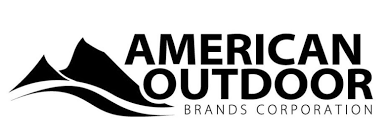 100 Outdoor Brands AOBC Stock American Corp SEC Filings