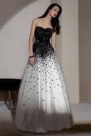 black and white dresses formal naf dresses