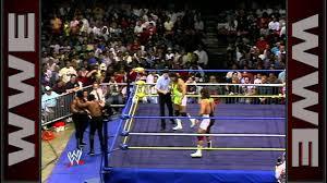 Halloween Havoc 1997 Hogan Fan by Wcw Halloween Havoc 1989 The Steiner Brothers Vs Doom Youtube