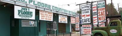 john t floore country store tickets and seating chart