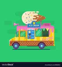 Ice Cream Van Deliverystreet Food Truck Royalty Free Vector Ice Cream Truck Used Food For Sale In Connecticut The Drake Parlor Trucks Fort Collins Isolated Stock Illustration Of Texas Built By Apex Specialty Vehicles Rent Our New Jersey Hoffmans Kellys Homemade Orlando Roaming Hunger Sweet Treats Dessert Buggy Photos Citylight Road Surat Pictures Images And Mobile Desnation Missoula First Scoop To Go By Prestige Playhouse Little Tikes Jackson Heights War Heats Up Eater Ny