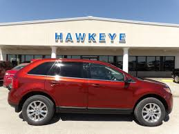 Hawkeye Ford Inc. | Vehicles For Sale In Red Oak, IA 51566 Hawkeye Ford Inc Vehicles For Sale In Red Oak Ia 51566 2014 Ford F350 V10 Cars Farming Simulator 2017 17 Fs Mod Chevy Cars Trucks Sale Jerome Id Dealer Near Twin Used Trucks F150 Tremor B7370 Youtube Warranty Guides Ford F350 Diesel Lifted 4x4 Power Stroke Custom Black Ops F 150 Xlt Truck Hollywood Fl 96367 H M Freeman Motors Gadsden Al 2565475797 Ranger Px 32td Wildtak Dcab New Used And Cars Kentville Ns Toyota How Much Do Police Traffic Lights Other Public Machines