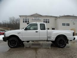 Check Out The New Arrivals At Southern Select Auto Sales | Used ... Dump Truck Clipart And Used Trucks Long Island With Mini Rental Wkhorse Introduces An Electrick Pickup To Rival Tesla Wired Enterprise Car Sales Certified Cars Suvs For Sale 1999 Dodge Ram 2500 4x4 Priscilla Quad Cab Long Bed Laramie Slt Canton Ohio Dealers In Motion Autosport Used Ford Trucks Sale Deefinfo Dodge Dw Classics On Autotrader Hd Video 2005 1500 Hemi Used Truck For Sale See All Alinum Beds 4 Him Akron Medina Parts Is The Pferred Dealer Salvage