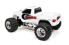 26100/01 FG Body Monster / Stadium-truck 2WD/4WD White - Rc-car ... Rclargescale Toon Ondwerp Fg Monster Truck Wb 535 In Onrdelen Fg Monstertruck 16 Monster Truck Shock Tuning Rc Truck Stop 99980 From Rizzo Rat Showroom Custom Painted Ice Redcat Racing Rampage Videos Reviews Updates King Motor Free Shipping 15 Scale Buggies Trucks Parts Cartoon Illustration Cool Stock Photos Mt Body General Petrol Msuk Forum 29cc 2wd 350 For Sales