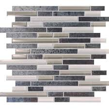 Bondera Tile Mat Canada by 93 Best Kitchen Images On Pinterest Home Kitchen And Kitchen Ideas