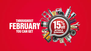 15% Off Vauxhall Parts & Accessories | Guildford Surrey | FG ... Ford Fiesta 14 Zetec 16v Ac Cd Automatic Alloys Red Barnes Used Ford Cmax Cars In Maidstone Rac Cars Hyundai Santa Fe Gj64oxh Vauxhall Antara Diamond Cdti Ss 22l Beadles Vauxhall Haynes New And Parts Service Kent Suzuki Sx4 Kia Sportage Zafira Tourer Sheerness Mokka Fg Barnes Introduction Youtube