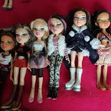Barbiedreamtopia Hashtag On Twitter