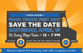 Food Truck Fest 2017 Mayors Food Truck Fiesta Photo Gallery Taking A Chance At Blogging 4 Trucks Eater Dc Truckerboo Returns To Fairgrounds For Halloween Spring Set April 18 2015 New Jersey Isnt Short Avenue Elementary School A Slice Of Tampa Life Booth Hernando Connects Foodtruck Festival