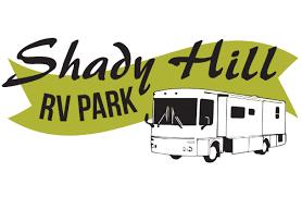 Shady Hill RV Park 10700 Jacksboro Hwy Fort Worth TX 76135