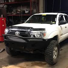 Weld It Yourself Toyota Bumper - MOVE Best Of Truck Accsories For 2015 Toyota Tacoma Mini Japan Tacoma Truck Accsories Toyota In 2016 Grill By Bamf Bayareametalfabcom Esp Fathers Day Sale Tundra Forum Airdesign Usa Kit Sketch My Stuff Pinterest Bumper Shop Honeybadger Front Near Me Aftermarket Canada 2017 2009 Transfer Case Cars Catalog Department Kalispell Scion Mt Status Custom