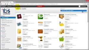 Best Help Desk Software by The Best Odoo Ex Openerp Helpdesk Module By Odoo Ma Youtube
