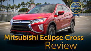 2019 Mitsubishi Eclipse Cross - Review & Road Test - YouTube Shop For A 2019 Honda Civic Sedan Kelley Blue Book Home Facebook 2017 Chevy Spark Ccinnati Oh Mccluskey Chevrolet 2018 Ridgeline Price Below Kelly Blue Book Good Deal Auto Used Cars Falls Church Virginia Radley Acura Official Automobile 1920 Volume Eight California Selling To The Hispanic Market The Dealerships Faest Growing How To Check Out Which Car Buy 2014 Dodge Viper Srt Review And Road Test Youtube 2002 Accord New Cars Upcoming 20 Whats My Worth Best Sell Your But Now