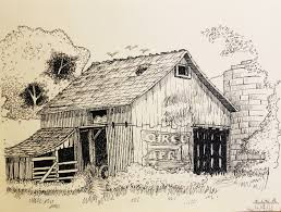 Pen Drawings Old Barns Acrylic - Yahoo Image Search Results ... Pencil Drawing Of Old Barn And Silo Stock Photography Image Sketches Barns Images The Best Red Store Opens Again For Season Oak Hill Farmer Gallery Of Manson Skb Architects 26 Owl Sketch By Mostlyharmful On Deviantart Sketch Cliparts Zone Pen Drawings Old Barns Acrylic Yahoo Search Results 15 Original Hand Drawn Farm Collection Vector Westside Rd Urban Sketchers North Bay Top 10 For Design Sketches Ralph Parker Artist