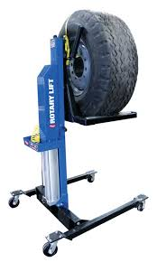 Rotary Lift MW-500 Mobile Wheel Lift In Lifts And Lifting Equipment Ttc305 Automatic Heavy Duty Truck Tire Changer Youtube Metal Semi Chaing Tools Buy Tyre Tooltruck For Or Bus Isaki Japan Wheel Balancer And Utility Wheeltire Wheels Tires Replacement Engines Parts Alignment Manual Ame Puller 71630 71635 71631 71632 71633 Usage Stastics Mictoolscom December 2016 Truck Tire Dolly Compare Prices At Nextag Commercial Missauga On The Terminal Tpms Sensors Pssure Monitoring System Truckidcom