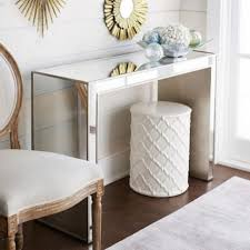 Pier One Sofa Table by Sofa Elegant Pier One Sofa Table Design Couch Tables Furniture