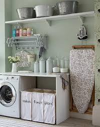 Innovative Hgtv Small Laundry Room Ideas Around Affordable Article