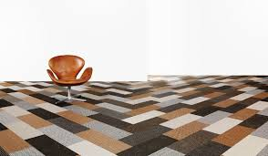 carpet commercial carpet tiles for sale clearance prices design