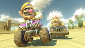 Mario Kart 8 | Wii U | Games | Nintendo Mario Kart 8 Nintendo Wiiu Miokart8 Nintendowiiu Super Games Online Free Ming Truck Game Youtube Mario Map For V16x Fixed For Ats 16x Mod American Map V123 128x Ets 2 Levelup Gaming At The Next Level Europe America Russia 123 For Ets2 Euro Mantrids Coast To V15 Mhapro Map Mods 15 Best Android Tv Game App Which Played With Gamepad Jeu Rider Jeuxgratuitsorg Europe Africa V 102 Modailt Farming Simulatoreuro Deluxe Gamecrate Our Video Inventory Galaxy Video