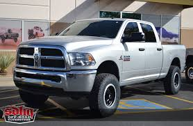 SDHQ Silver Ram 2500 « Icon Vehicle Dynamics – Dodge Power Wagond200 On Modern 2500 By Icon Bitchin Ar15com Sema 2016 Time Warp Customs 1969 Wagon Photo Gallery Ram 3500 Transforms 1965 Ford F250 Into An Incredible Daily Driver Hemi Restomod Is A Cool Pickup Truck Sdhq Silver Ram Vehicle Dynamics Icon Inspiration Guaranteed Speedhunters Pin Richard Jackson Tough Pinterest Rams 2004 1500 Pickering Town Cars New For Sale In Martinsville In Community Chrysler D200 Diesel Magazine