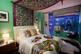 Spectacular Baby Bedroom Decor South Africa 48 In Interior Home Inspiration With