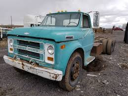 Steering & Steering Parts | Holst Truck Parts 2008 Ford F450 Xl Sckton Ca 50086928 Cmialucktradercom Commercial Truck Equipment Parts And Accsories Website Templates New Used Isuzu Fuso Ud Sales Cabover Bumpers Cluding Freightliner Volvo Peterbilt Kenworth Kw Truckmax Miami On Twitter Heavy Duty Service For Gmc Medium Industrial Power Wanless 48 Lensworth St Coopers Plains John Story Knoxville Salvage Yard Repair River City Used Diesel Engines Terrekosens Licensed Noncommercial Use Only What To Keep In