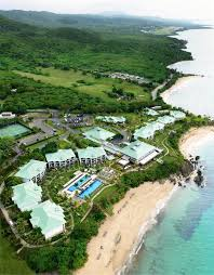 100 Vieques Puerto Rico W Hotel S Island Retreat Spa Island