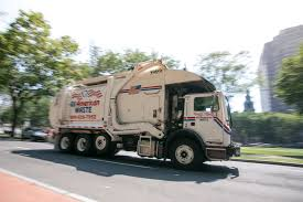 100 Dump Truck Drivers Careers All American Waste Connecticut Ster Rentals And