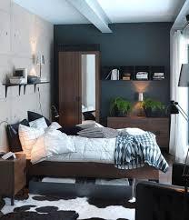 20 big ideas for small bedroom designs design swan