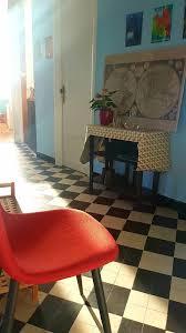 chambery chambre d hotes chambre d hôtes la fabrique à chocapic chambre d hôtes chambéry