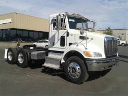 Current Inventory/Pre-Owned Inventory From Interstate Truck Center Inventory Inrstate Truck Center Equipment Sales Current Inventorypreowned From Scktonidlease