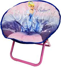 Amazon.com: Disney Princess Cinderella Toddler Saucer Chair ... Disney Mulfunctional Diaper Bag Portable High Chair 322 Plastic Garden Yard Swing Decoration For Us 091 31 Offhot Sale Plasticcloth Double Bedcradlepillow Barbie Kelly Doll Bedroom Fniture Accsories Girls Gift Favorite Toysin Dolls Mickey Cushion Children Educational Toys Recognize Color Shape Matching Eggs Random Cheap Find Deals On Line Lego Princess Elsas Magical Ice Palace 43172 Toy Castle Building Kit With Mini Playset Popular Frozen Characters Including Chair Girls Pink 52 X 46 45 Cm Giselle Bedding King Size Mattress 7 Zone Euro Top Pocket Spring 34cm Badger Basket Pink Play Table Cversion Neat Solutions Minnie Mouse Potty Topper Disposable Toilet Seat Covers 40pc