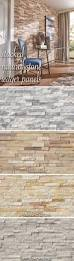 Scabos Travertine Natural Stone Wall Tile by Best 25 Stone Wall Tiles Ideas On Pinterest Small Shower Room