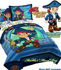 boys disney characters kids teens bedding sets ebay