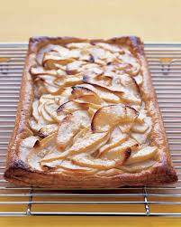 Best 25 Rustic Apple Tart Ideas On Pinterest