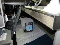 Amtrak Viewliner Bedroom by Bedroom Amtrak Family Bedroom Regarding Wonderful Tour Of Amtrak