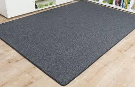120 teppiche esszimmer ideen teppich esszimmer teppich