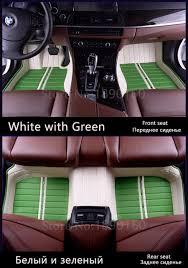 Vw Passat Floor Mats 2015 by 100 Vw Passat Floor Mats 2015 Gledring Rhd0864 Rubber Car