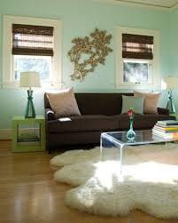 Brown And Aqua Living Room Decor by 82 Best Brown Tan Aqua Images On Pinterest Living Room Ideas